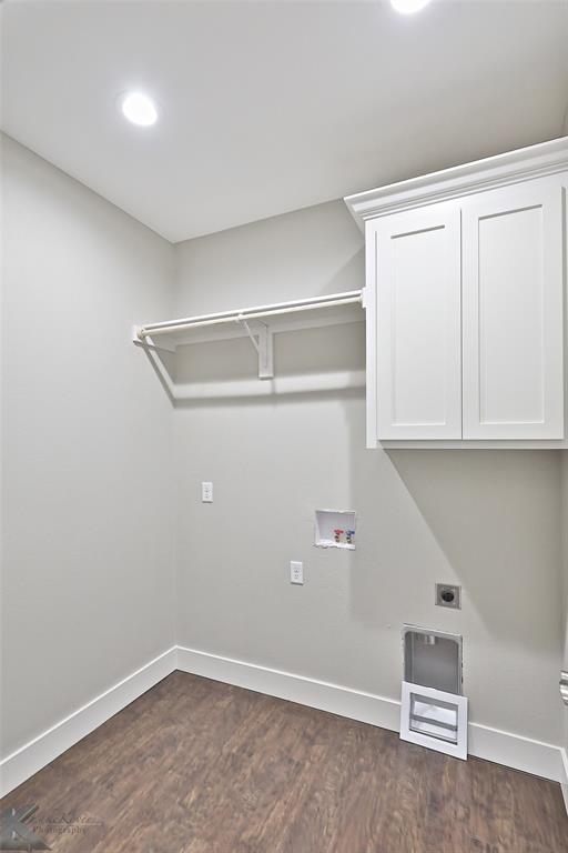 Sold Property | 1733 Urban  Avenue Abilene, TX 79601 1