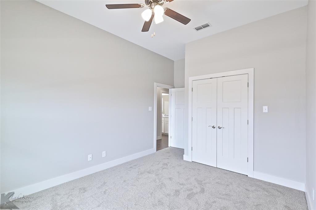 Sold Property | 1733 Urban  Avenue Abilene, TX 79601 2