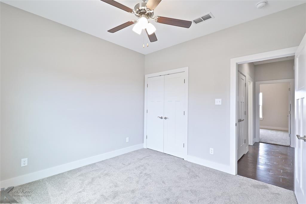 Sold Property | 1733 Urban  Avenue Abilene, TX 79601 11
