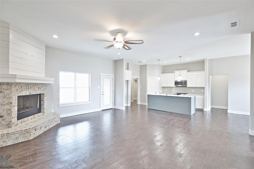 Sold Property | 1733 Urban  Avenue Abilene, TX 79601 12