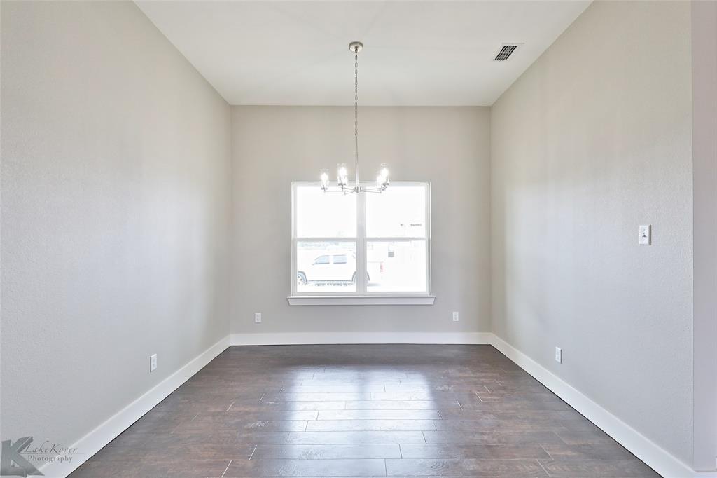 Sold Property | 1733 Urban  Avenue Abilene, TX 79601 13
