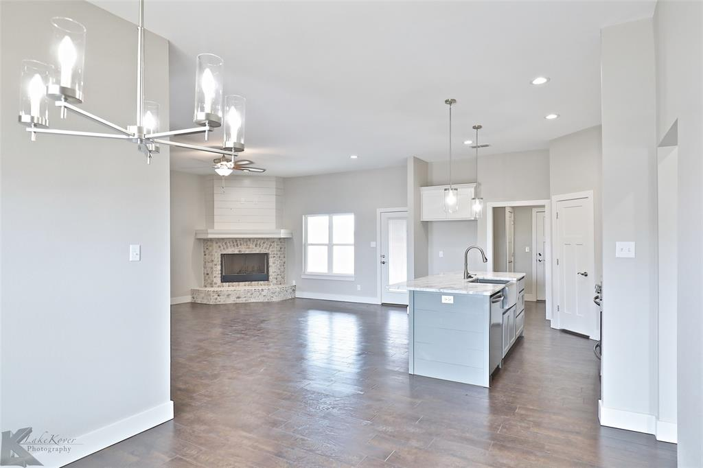 Sold Property | 1733 Urban  Avenue Abilene, TX 79601 14