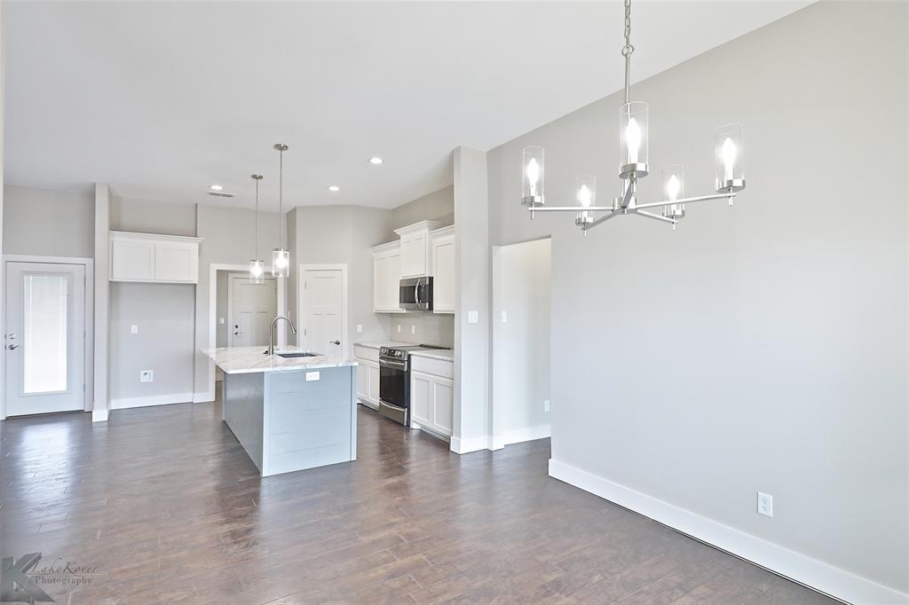Sold Property | 1733 Urban  Avenue Abilene, TX 79601 15