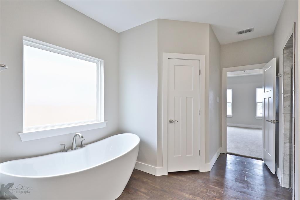 Sold Property | 1733 Urban  Avenue Abilene, TX 79601 16