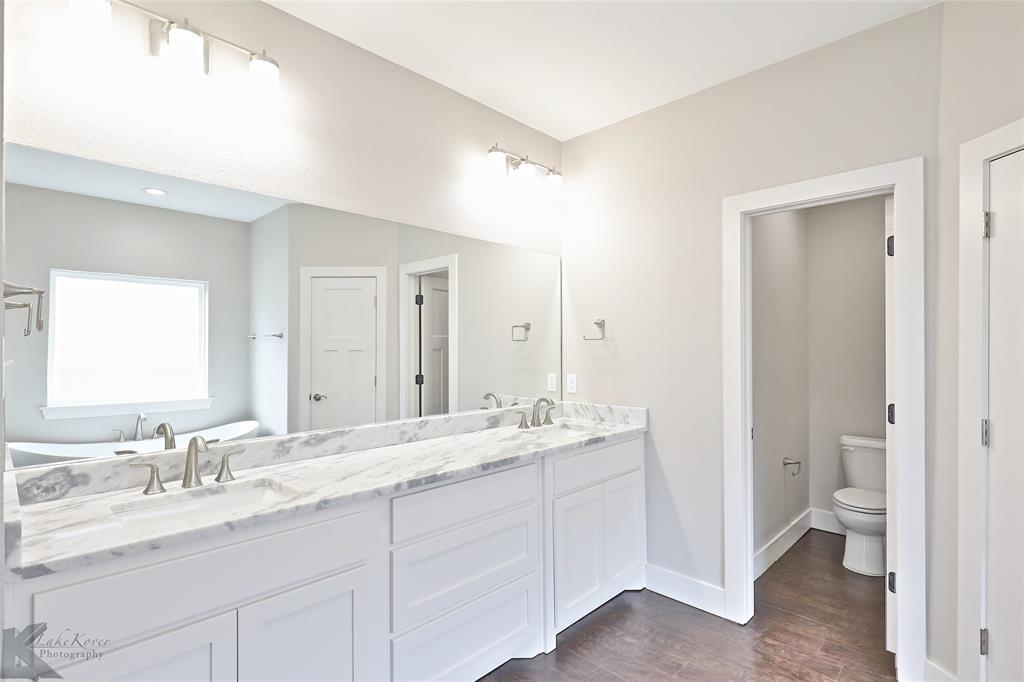 Sold Property | 1733 Urban  Avenue Abilene, TX 79601 18