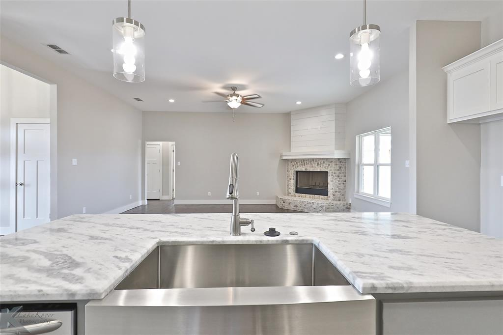 Sold Property | 1733 Urban  Avenue Abilene, TX 79601 20