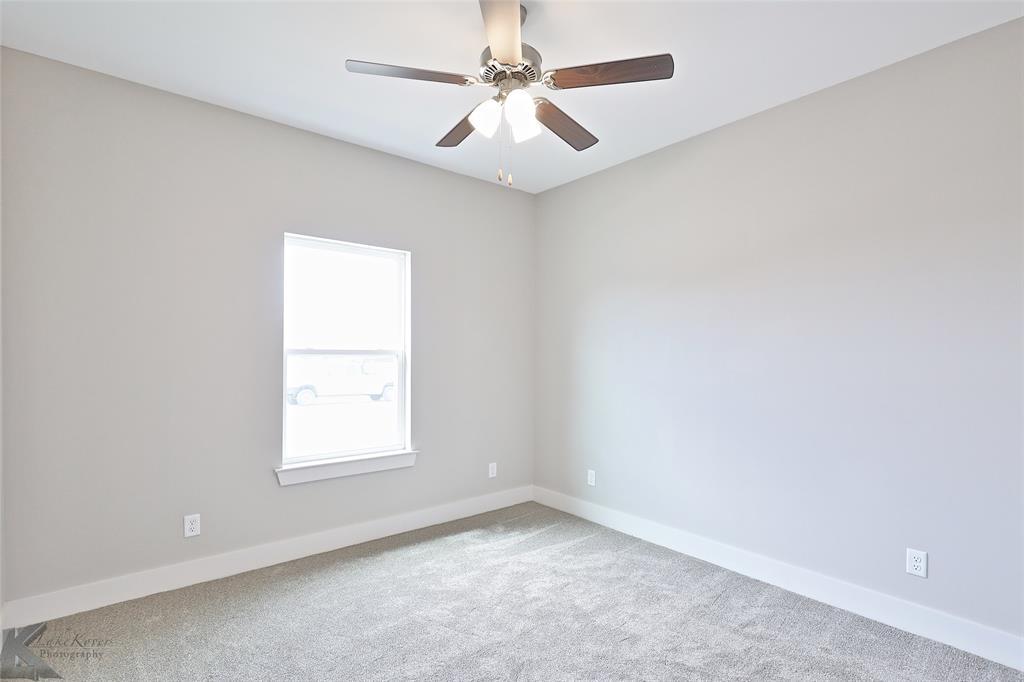 Sold Property | 1733 Urban  Avenue Abilene, TX 79601 21