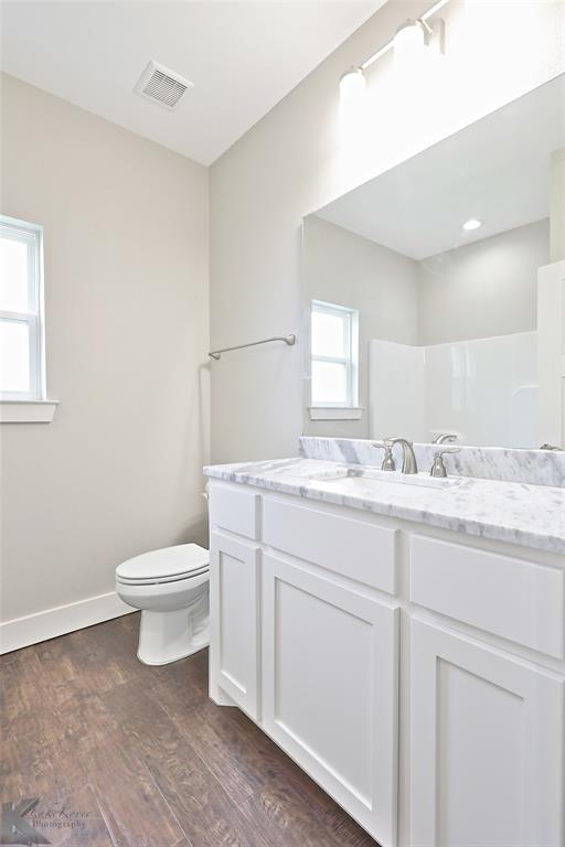 Sold Property | 1733 Urban  Avenue Abilene, TX 79601 22