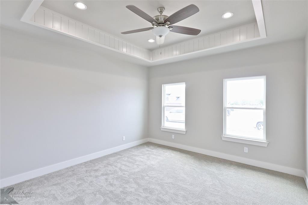 Sold Property | 1733 Urban  Avenue Abilene, TX 79601 23