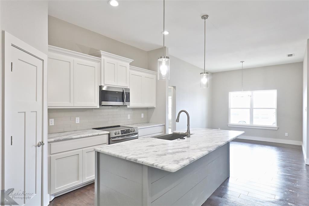 Sold Property | 1733 Urban  Avenue Abilene, TX 79601 24
