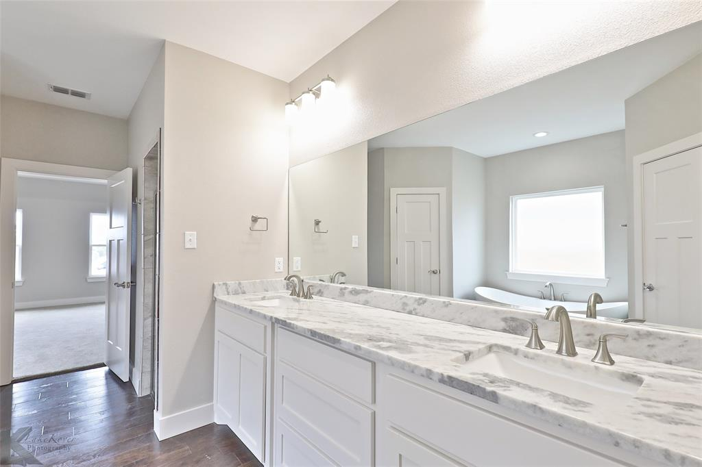 Sold Property | 1733 Urban  Avenue Abilene, TX 79601 25