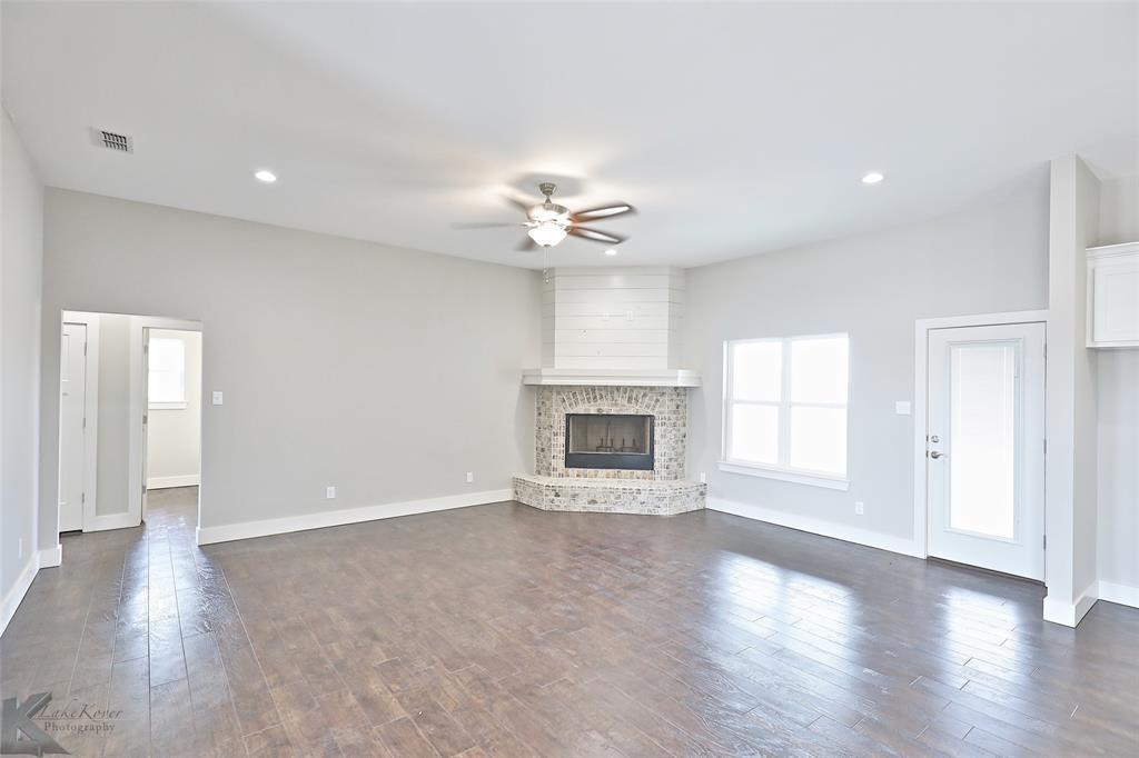 Sold Property | 1733 Urban  Avenue Abilene, TX 79601 27