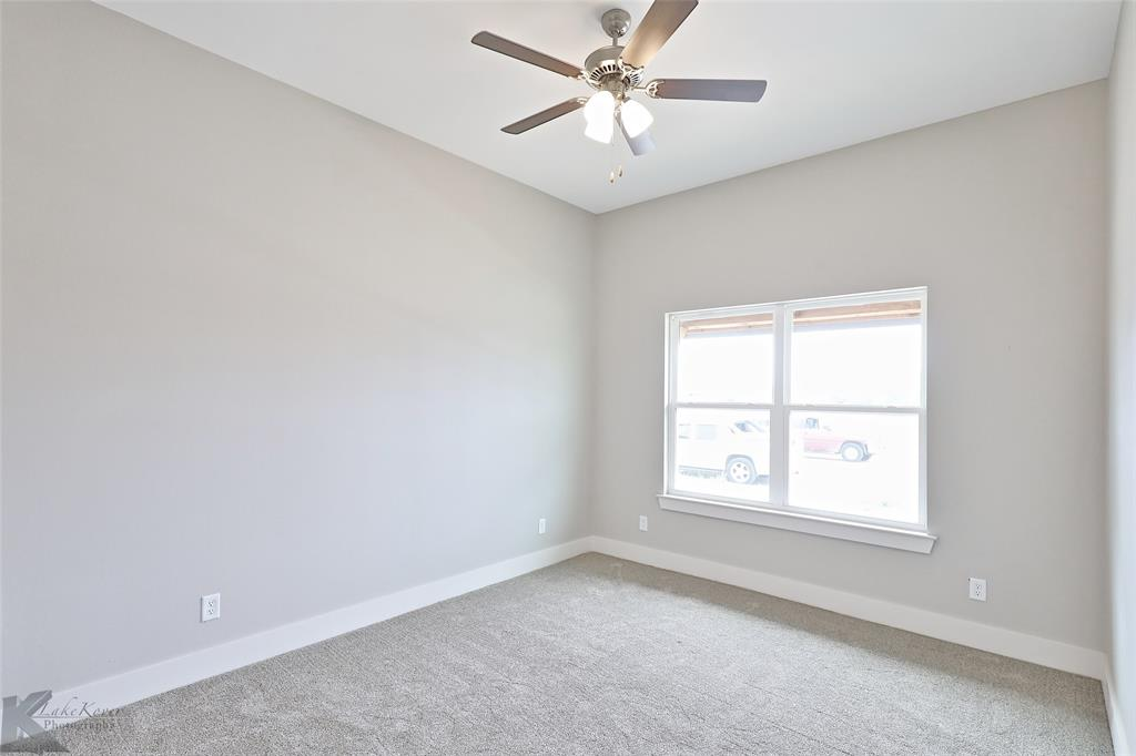 Sold Property | 1733 Urban  Avenue Abilene, TX 79601 28