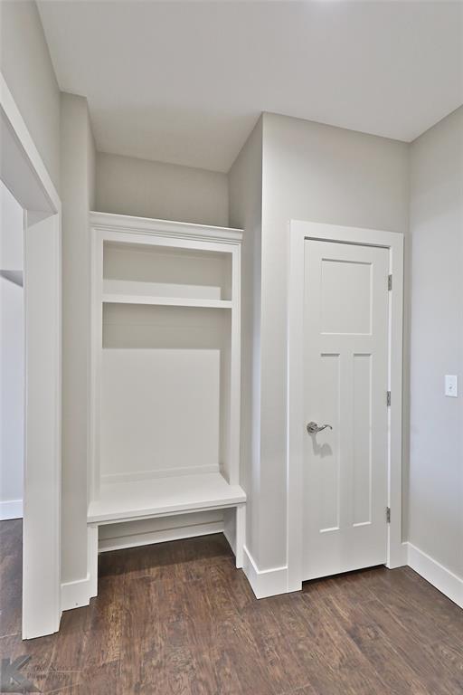 Sold Property | 1733 Urban  Avenue Abilene, TX 79601 29