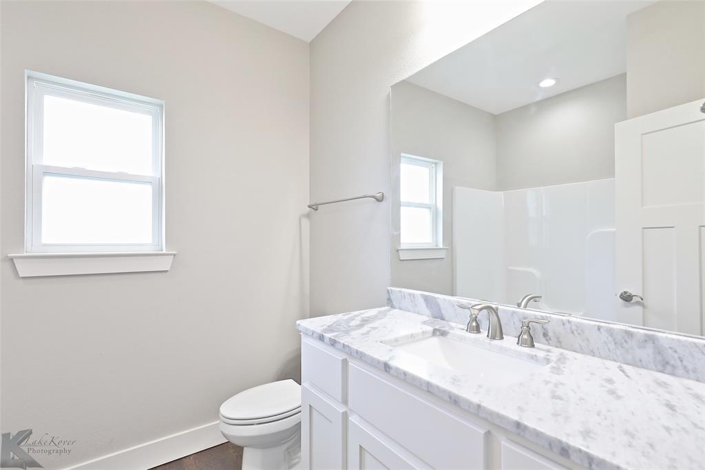 Sold Property | 1733 Urban  Avenue Abilene, TX 79601 30