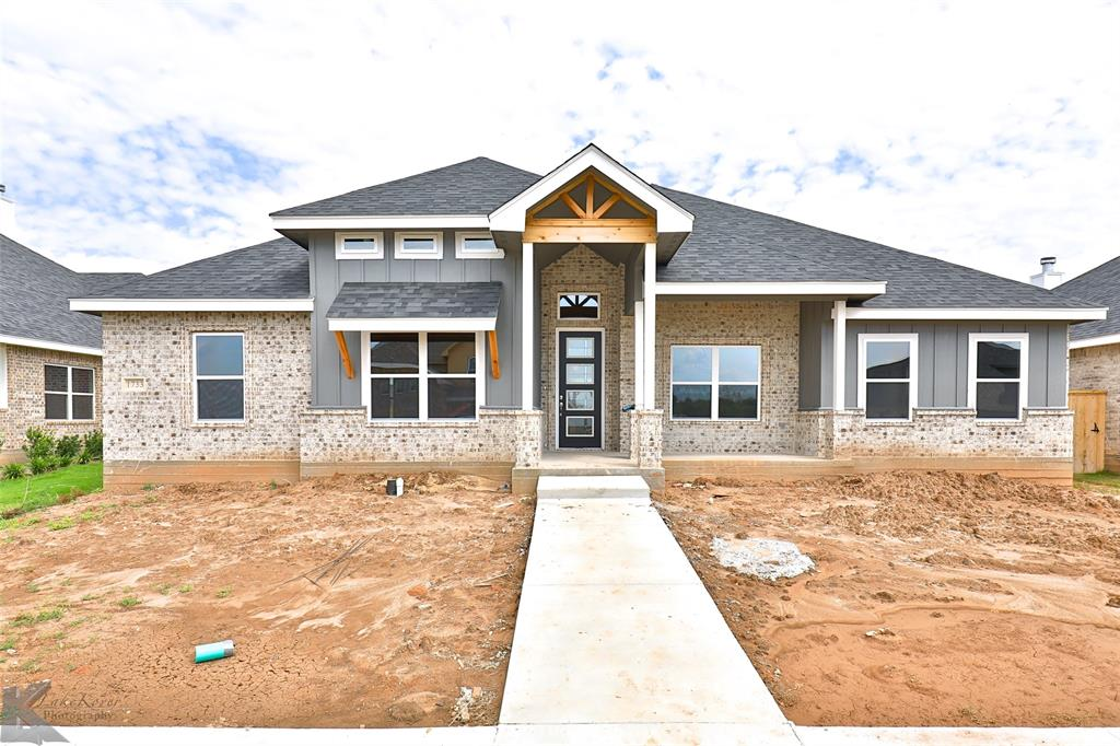 Sold Property | 1733 Urban  Avenue Abilene, TX 79601 4