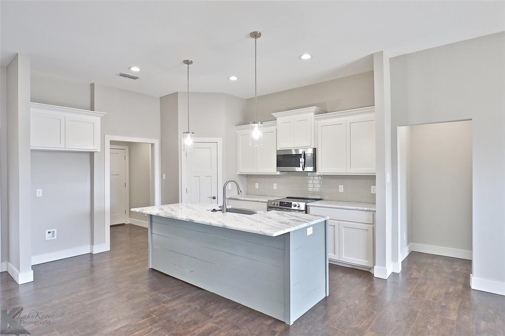 Sold Property | 1733 Urban  Avenue Abilene, TX 79601 31
