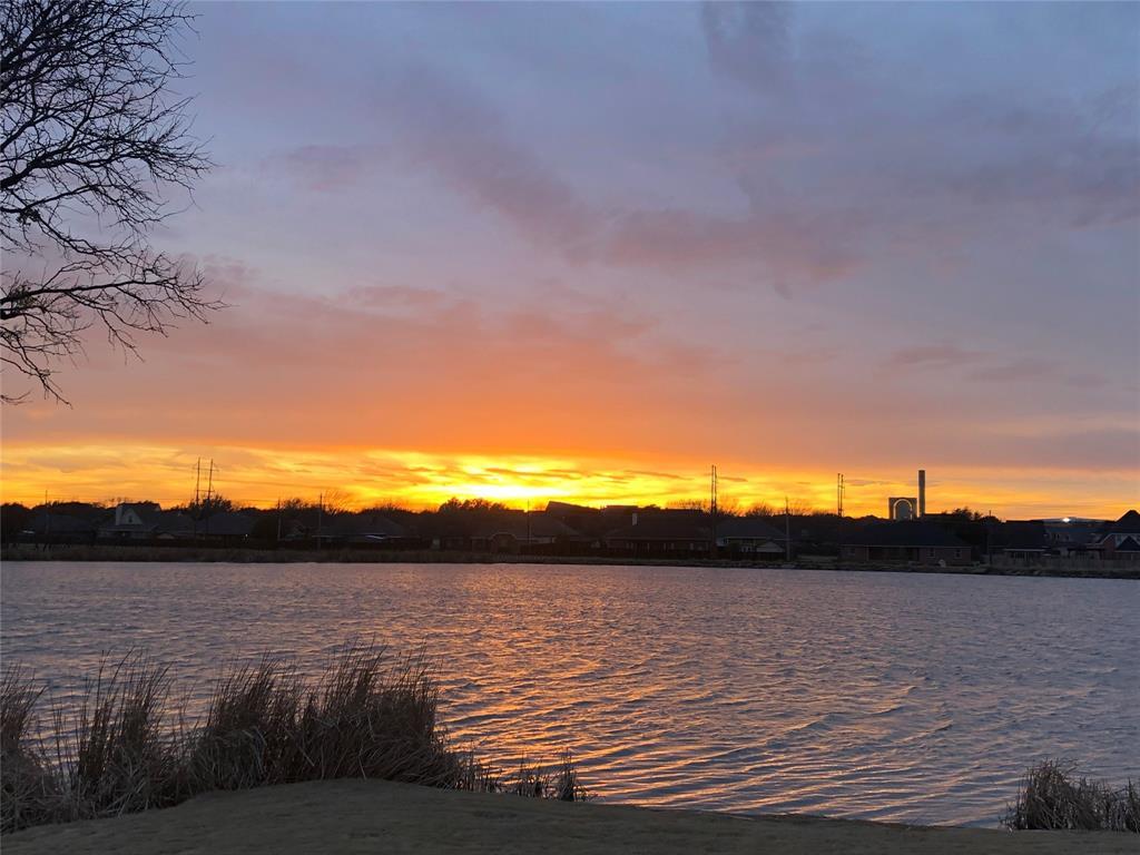 Sold Property | 1733 Urban  Avenue Abilene, TX 79601 32