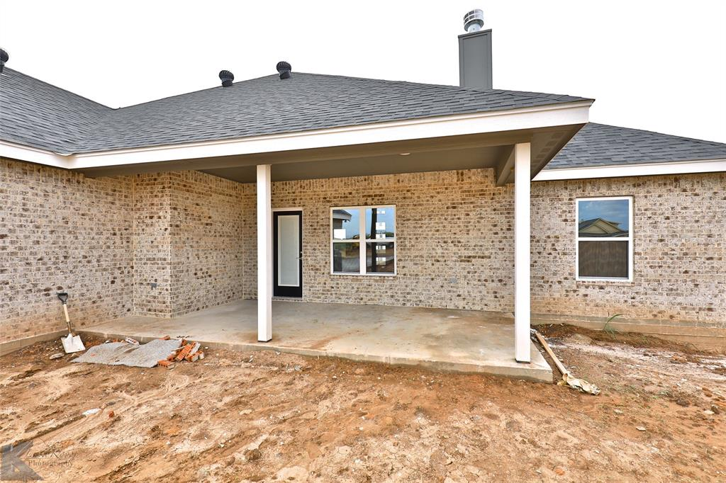 Sold Property | 1733 Urban  Avenue Abilene, TX 79601 34