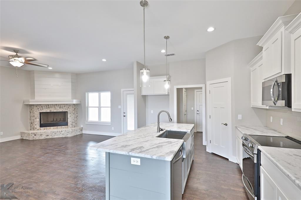 Sold Property | 1733 Urban  Avenue Abilene, TX 79601 35