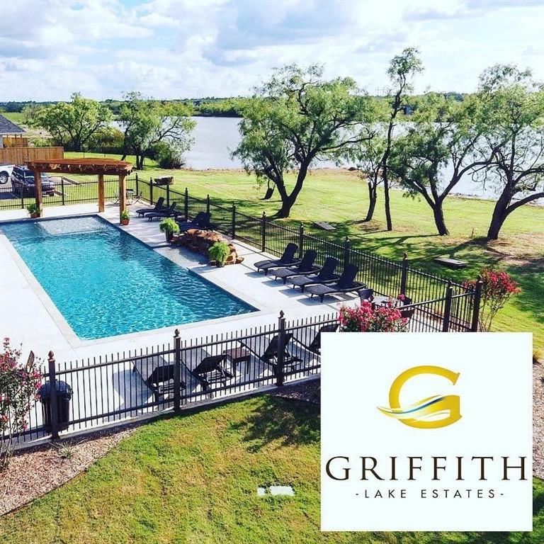 Sold Property | 1733 Urban  Avenue Abilene, TX 79601 5