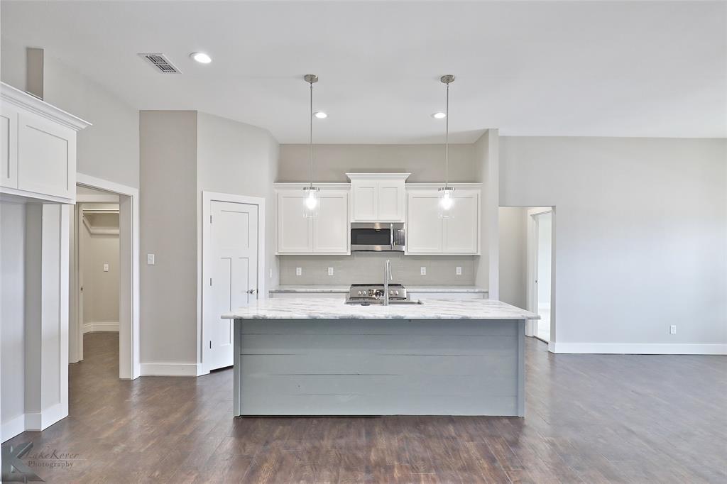 Sold Property | 1733 Urban  Avenue Abilene, TX 79601 6
