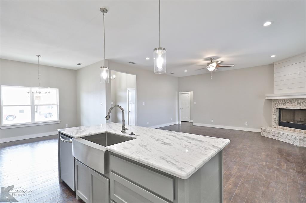 Sold Property | 1733 Urban  Avenue Abilene, TX 79601 8