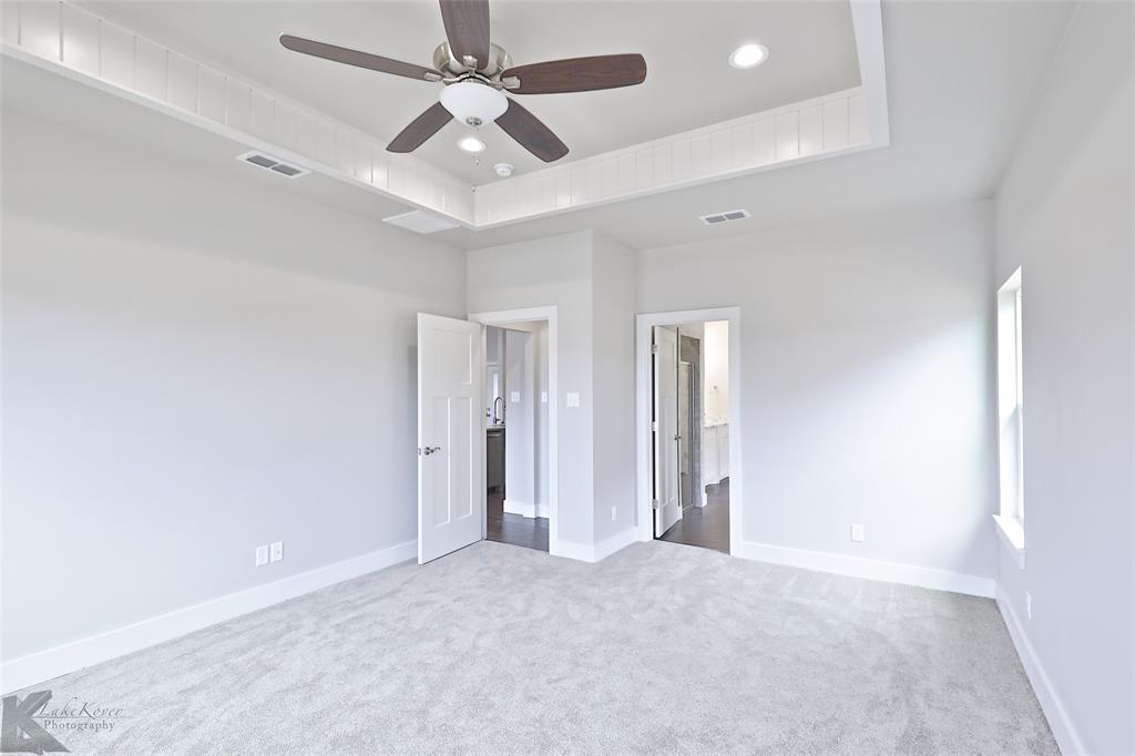 Sold Property | 1733 Urban  Avenue Abilene, TX 79601 10