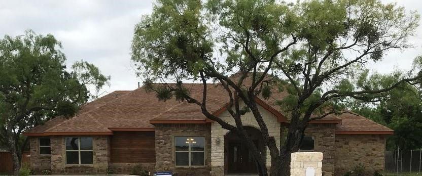 Active   1317 Lytle Way Abilene, TX 79602 0