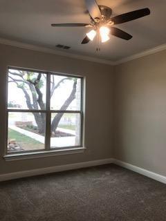 Active   1317 Lytle Way Abilene, TX 79602 14