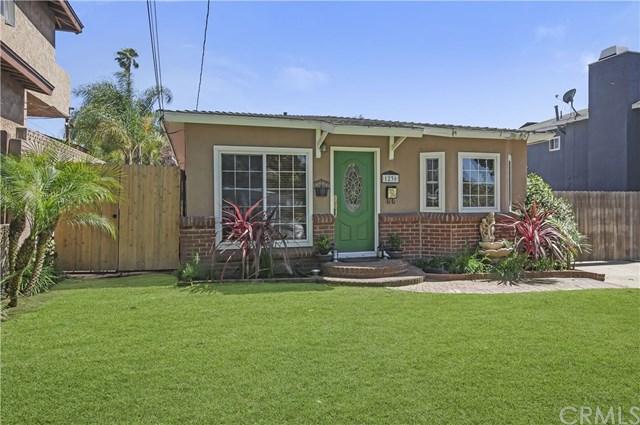 Closed | 1230 E Pine Avenue El Segundo, CA 90245 0