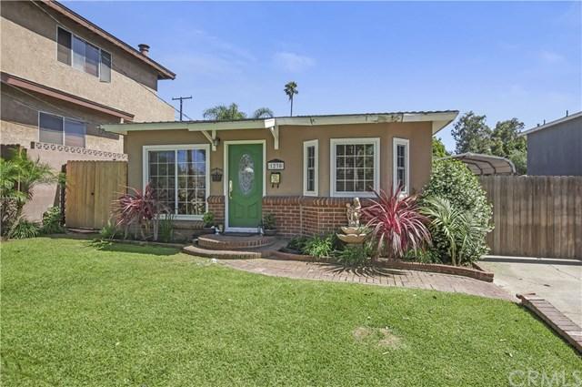 Closed | 1230 E Pine Avenue El Segundo, CA 90245 2
