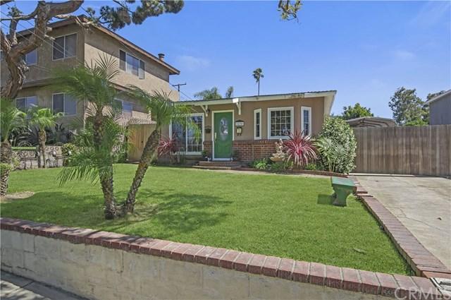 Closed | 1230 E Pine Avenue El Segundo, CA 90245 24
