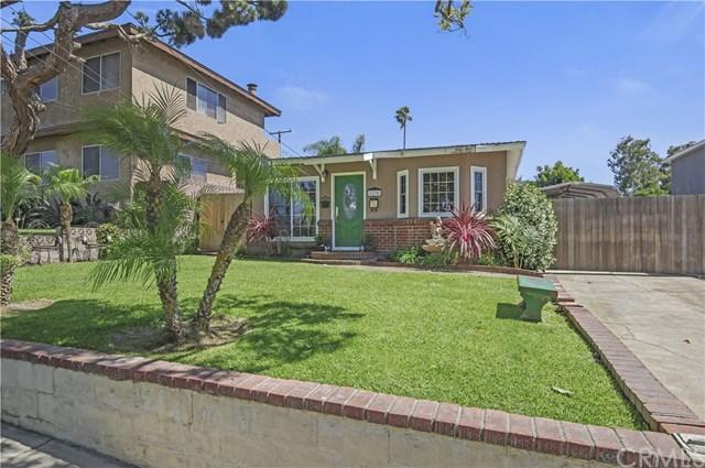 Closed | 1230 E Pine Avenue El Segundo, CA 90245 25