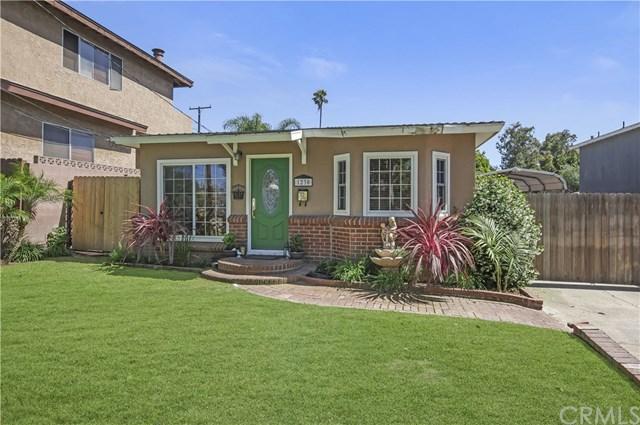 Closed | 1230 E Pine Avenue El Segundo, CA 90245 26