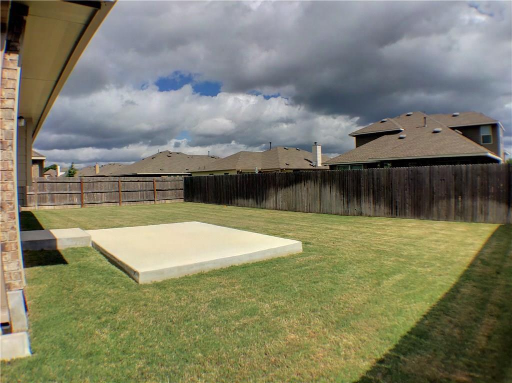 Leased | 166 Summer Vista Drive Buda, TX 78610 15