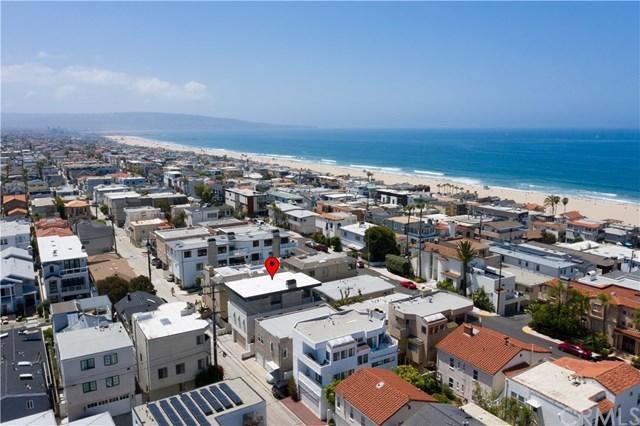 Closed | 705 Crest  Drive Manhattan Beach, CA 90266 65