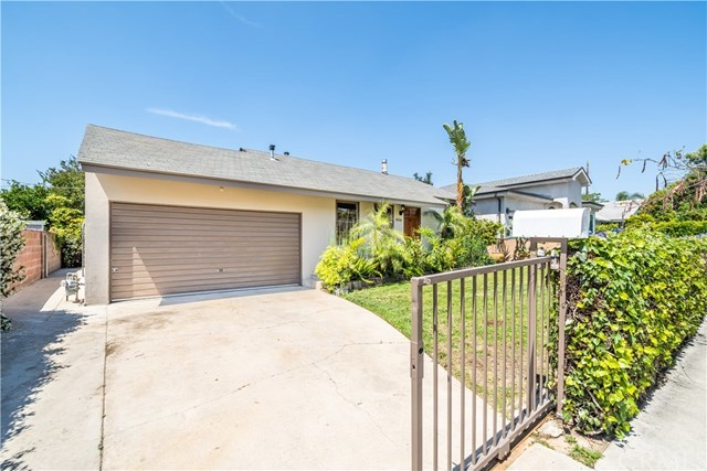 Closed | 10146 Stagg  Street Sun Valley, CA 91352 4