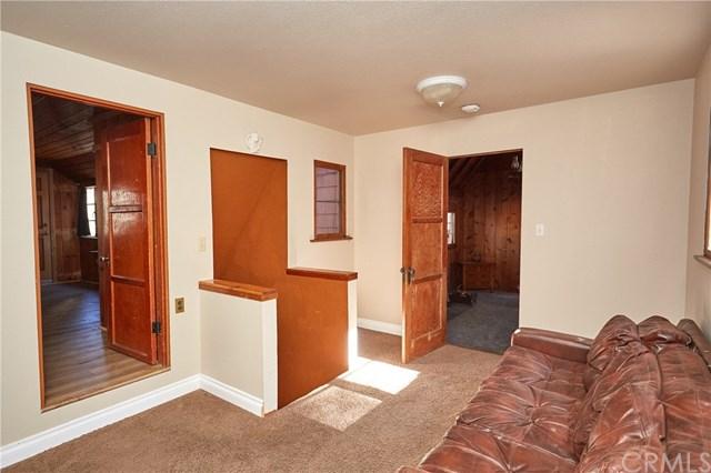 Closed | 1132 Edna  Street Wrightwood, CA 92397 17