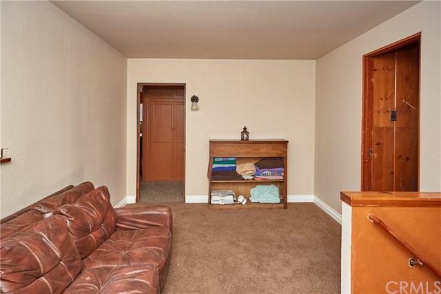 Closed | 1132 Edna  Street Wrightwood, CA 92397 18
