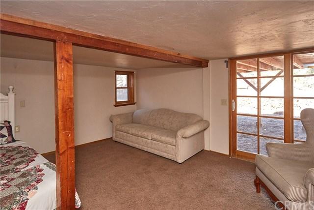 Closed | 1132 Edna  Street Wrightwood, CA 92397 30
