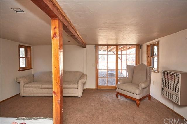 Closed | 1132 Edna  Street Wrightwood, CA 92397 31
