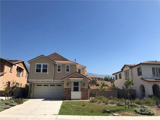 Closed | 11568 Lark  Drive Rancho Cucamonga, CA 91701 7