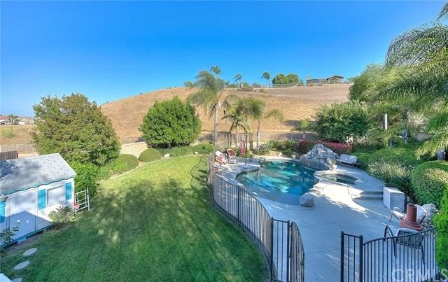Closed | 5163 Copper  Road Chino Hills, CA 91709 43