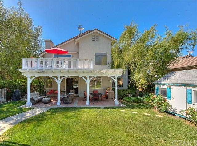 Closed | 5163 Copper  Road Chino Hills, CA 91709 44
