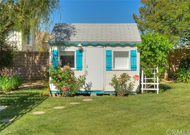 Closed | 5163 Copper  Road Chino Hills, CA 91709 56
