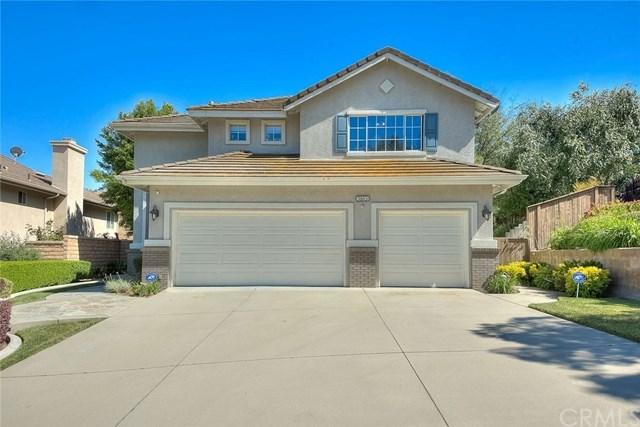 Closed | 5163 Copper  Road Chino Hills, CA 91709 2