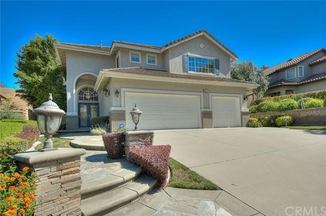 Closed | 5163 Copper  Road Chino Hills, CA 91709 3