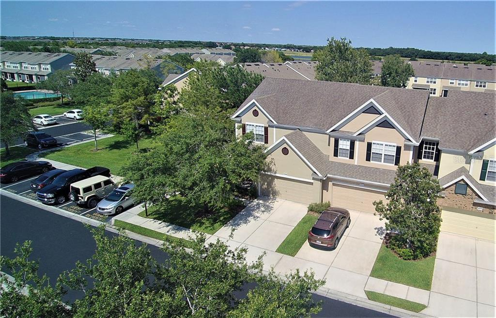 Leased | 4608 BARNSTEAD  DRIVE RIVERVIEW, FL 33578 1