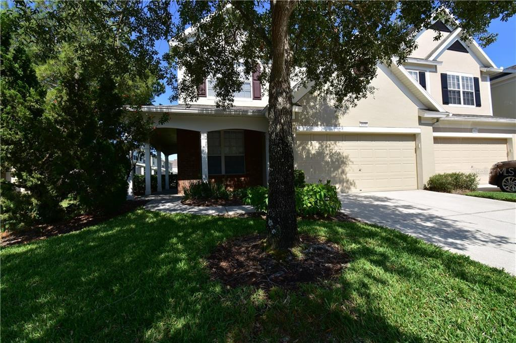 Leased | 4608 BARNSTEAD  DRIVE RIVERVIEW, FL 33578 2